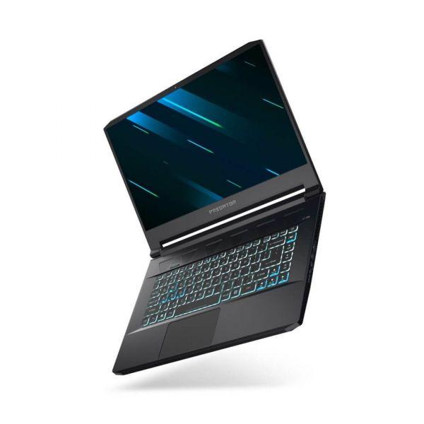 """Acer Predator Triton 500 2020 i7 10TH GEN / RTX 2070 / 15.6"""" FHD"""