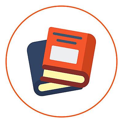 Books & Stationaries
