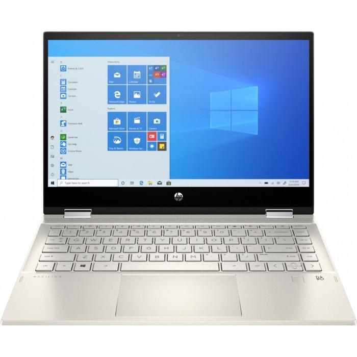 HP PAVILION X360 LAPTOP | I5-11TH GEN