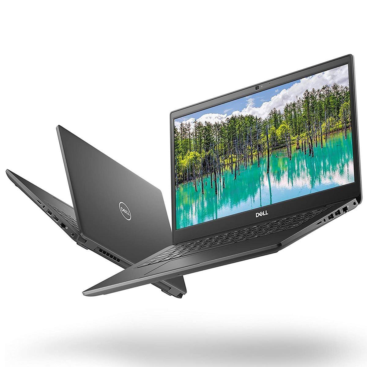 "Dell Vostro 3500 i5 11th Gen / 4GB RAM / 1TB HDD / 15.6"" FHD Dis"
