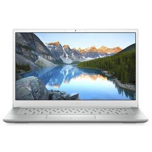 Dell Inspiron 5391 i5 10th Gen / 8GB RAM / 256GB SSD / 13.3'' FH