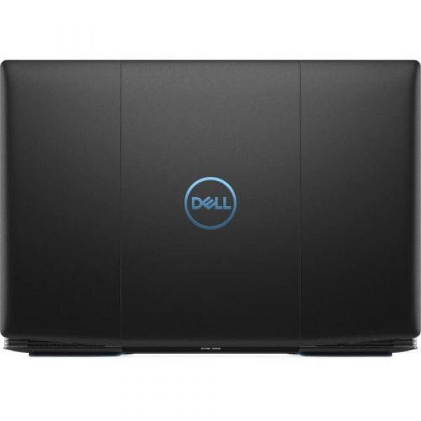 Dell G3 G3500 i5 10th Gen / NVIDIA GTX 1650TI / 8GB RAM / 512GB