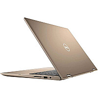Dell Inspiron 7405 2-in-1 Ryzen 7 4700U / 16GB RAM / 512GB SSD /