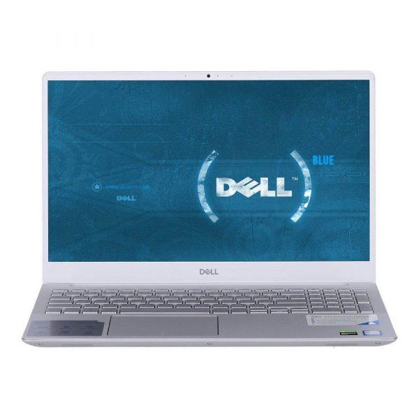 Dell Inspiron 7591 i7 9th Gen / GTX 1650 Graphics Card / 16GB RA