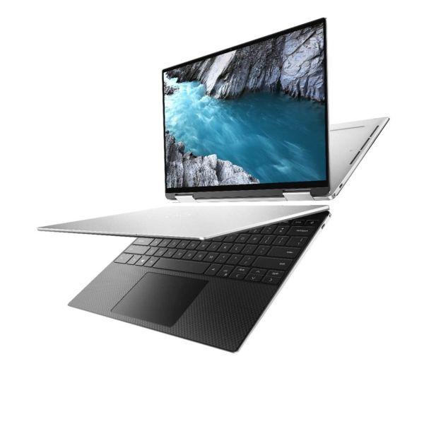 Dell XPS 13 7390 2-in-1 i7 10 Gen / 16GB RAM / 512GB SSD / 13.4'