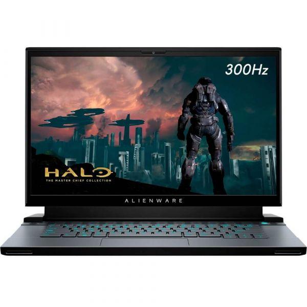 Dell Alienware M15 R3 i7 10th Gen / RTX 2070 SUPER / 16GB RAM /