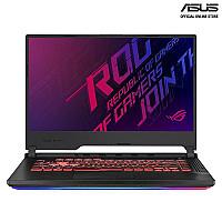 Asus ROG Strix G531GT i5 9TH GEN/ 8GB RAM/ 512GB SSD/ GTX 1650/