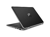 HP ProBook 11 G3 EE x360 2-in-1 Celeron Dual-Core / 4GB RAM / 12