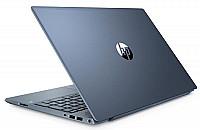 HP Pavilion 15-EH0090 Ryzen 5 4500U / AMD VEGA 8 / 8GB RAM / 512