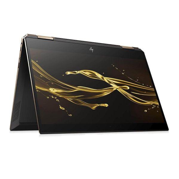 HP Spectre 15 x360 i7 10TH GEN/ 16GB RAM/ 512GB SSD/ MX 250/ 15.