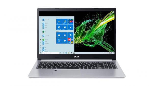 """Acer Aspire 5 2020 i5 10th Gen / 8GB RAM / 512GB SSD / 15.6"""" FHD"""