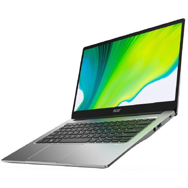 Acer Swift 3 2020 Ryzen 5 4500U / AMD VEGA 8 / 8GB RAM / 256GB S